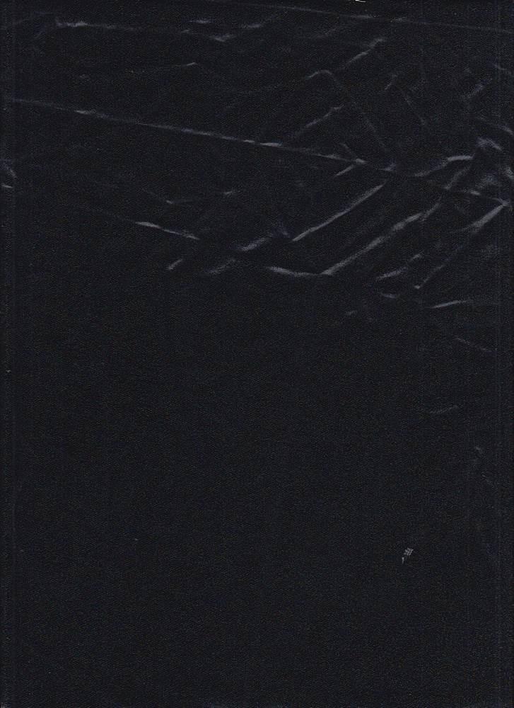 BT50002-DF / DTY-S BLACK / DTY-FOIL