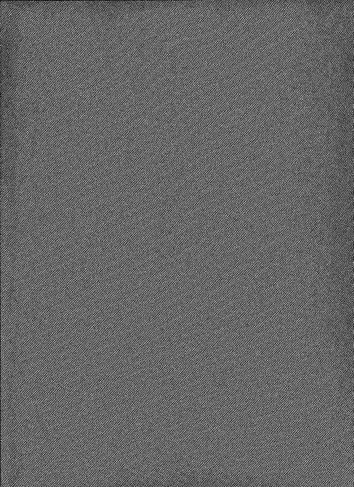 BT80051 / JET BLACK / Power Mesh 95P/5S
