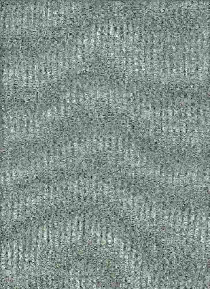 BP70003 / SAGE / TWO-TONED HACCI BRUSH