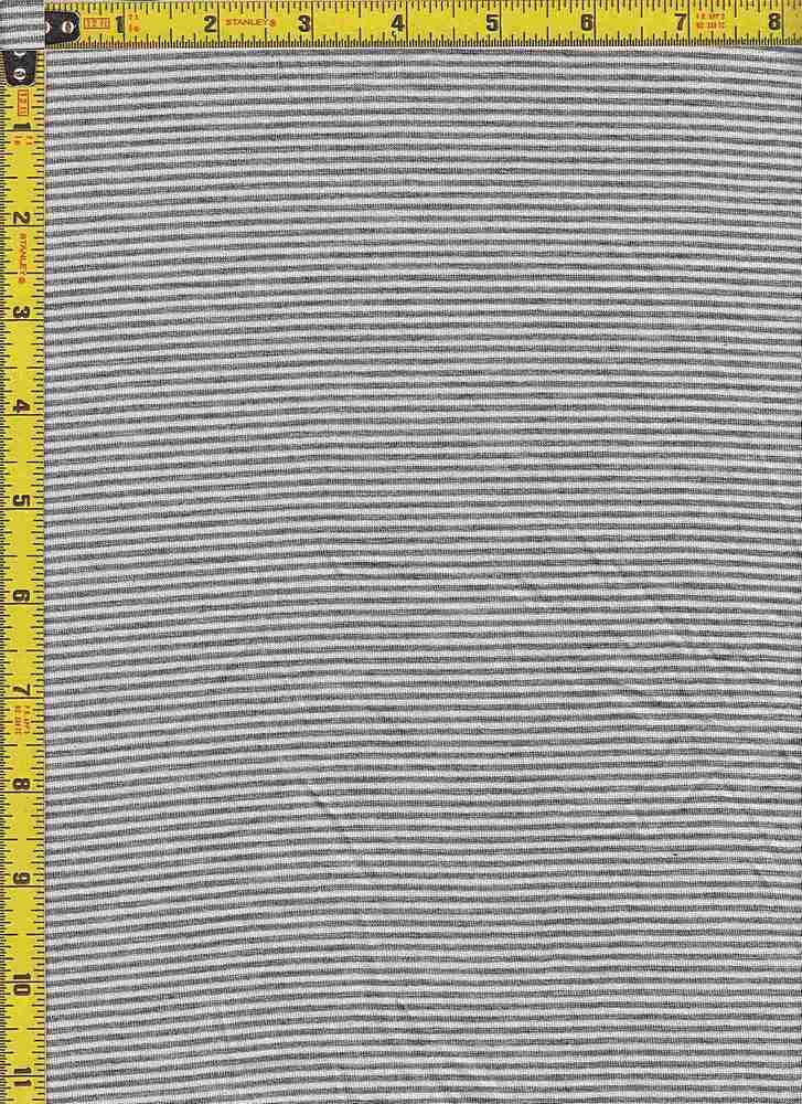 BP70132 / IVORY/H. GRAY / BP70132 PIN STRIPE