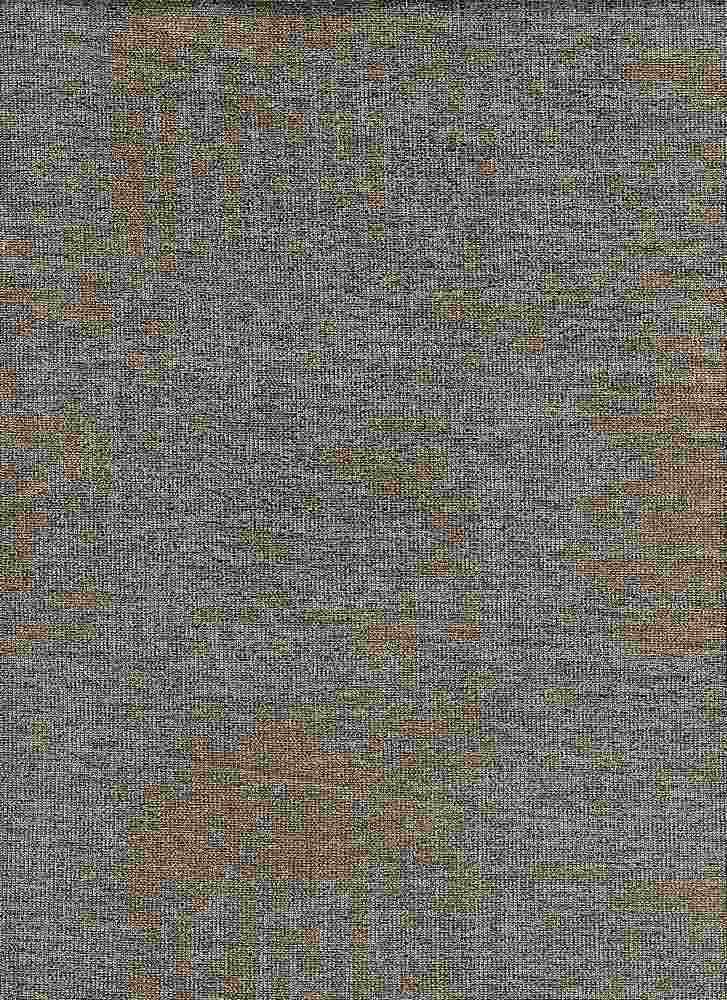 BP70041 / GOLD / BP70041 STAMPED FOIL
