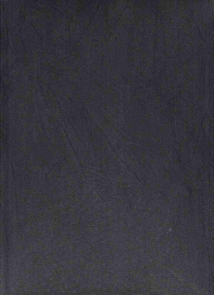 BT80132 / JET BLACK / BT80132 NYLON POWER MESH