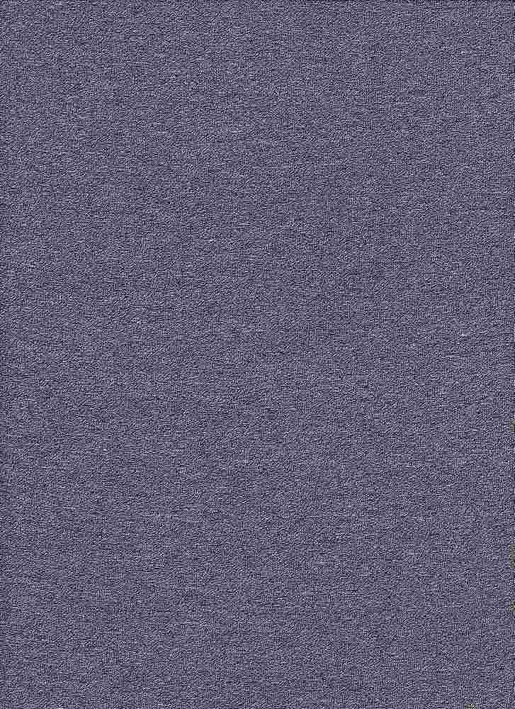 BP70007 NAVY NOVELTY TWO-TONED KNIT