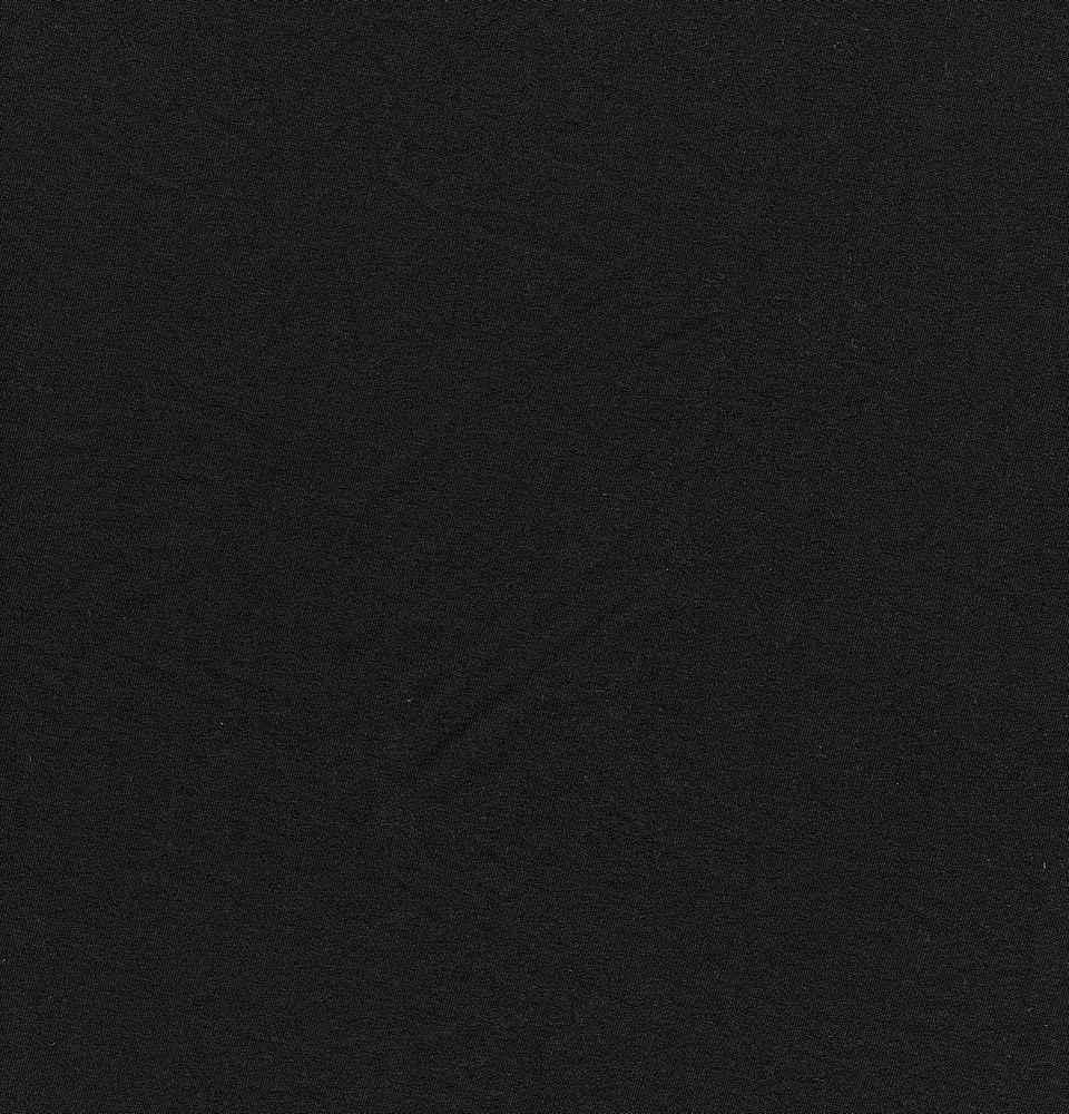 BT70055 / BLACK / DTY BRUSHED