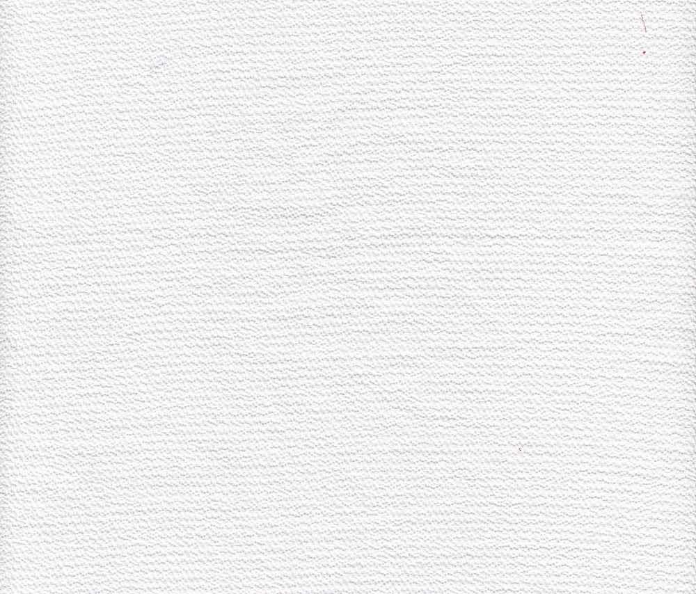 BP70056 / WHITE / [BUBBLE CREPE]KOSHIBO 97P/3S