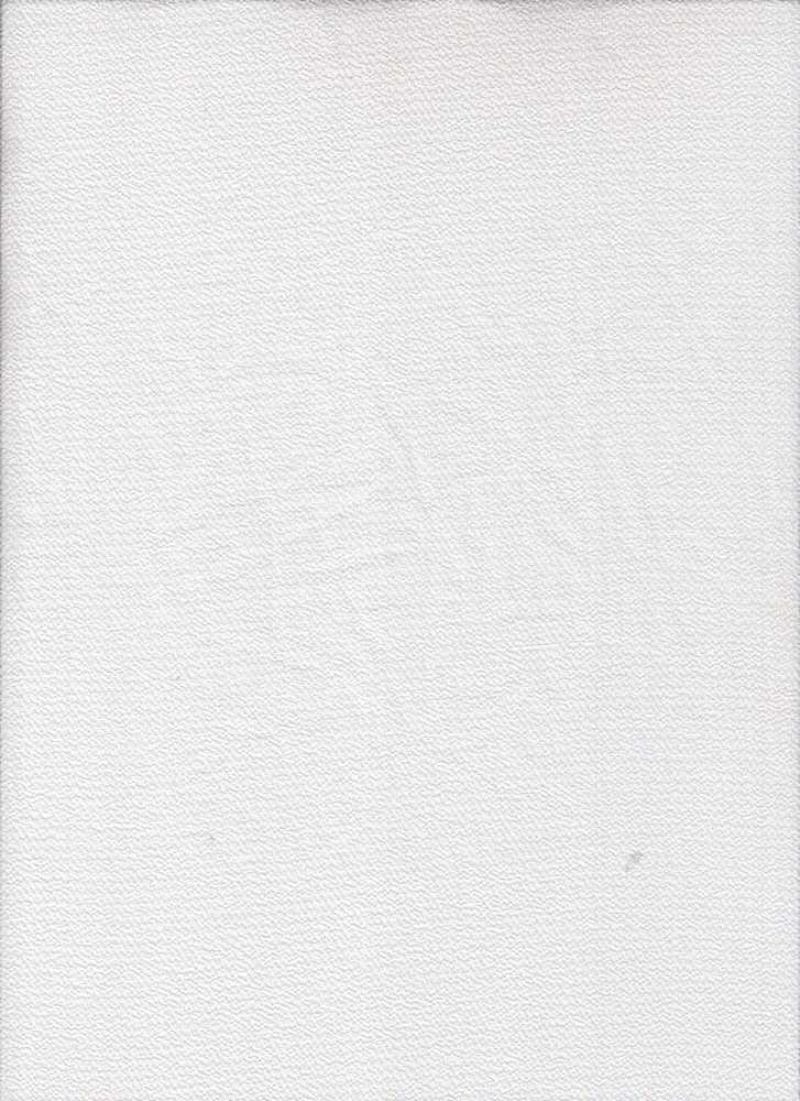 BP70056 / IVORY / [BUBBLE CREPE]KOSHIBO 97P/3S