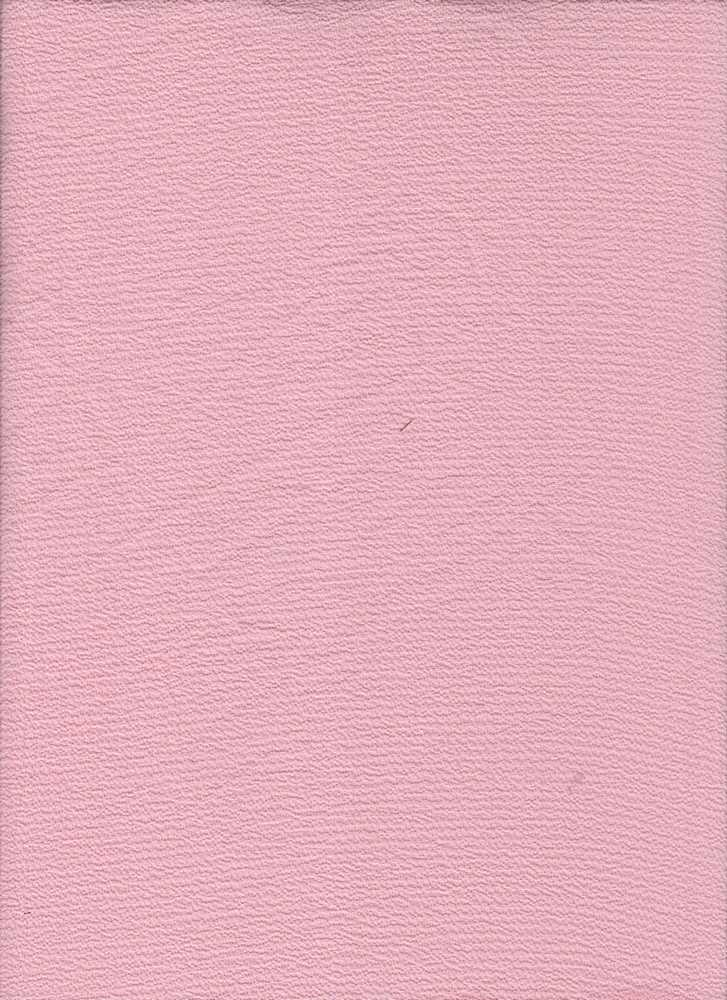 BP70056 / PINK SAND / [BUBBLE CREPE]KOSHIBO 97P/3S