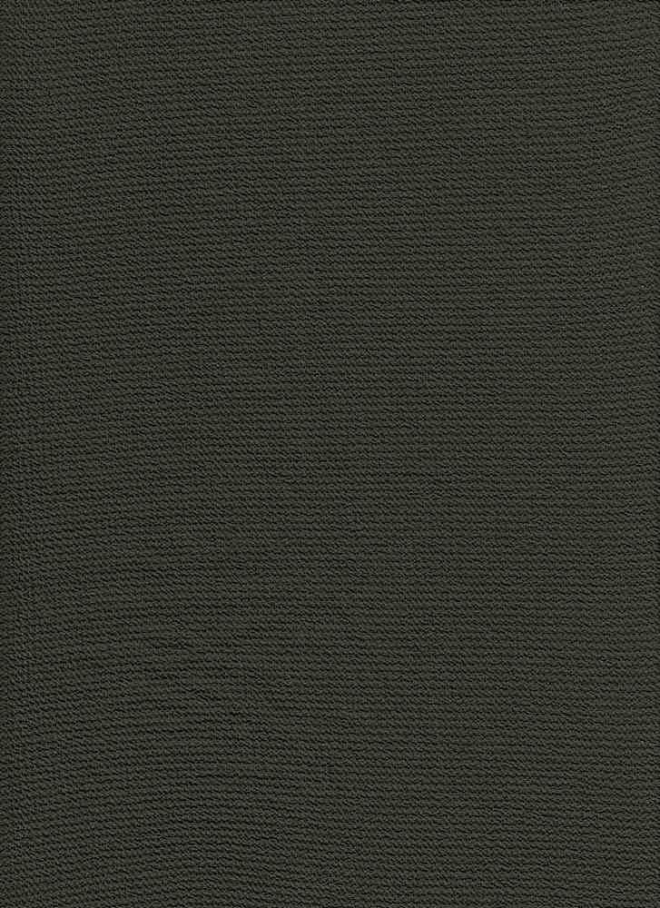 BP70056 / DK OLIVE / [BUBBLE CREPE]KOSHIBO 97P/3S