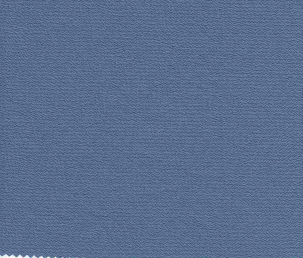 BP70056 / DK DENIM / [BUBBLE CREPE]KOSHIBO 97P/3S