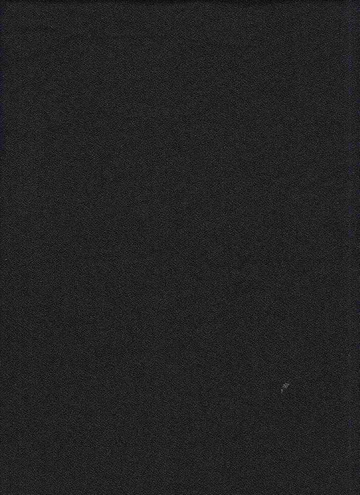 BP70068 / BLACK / BP70068 TECHNO CREPE