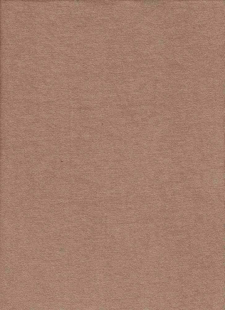 BP70073 / TAUPE / BP70073 DIRTY WASH JERSEY
