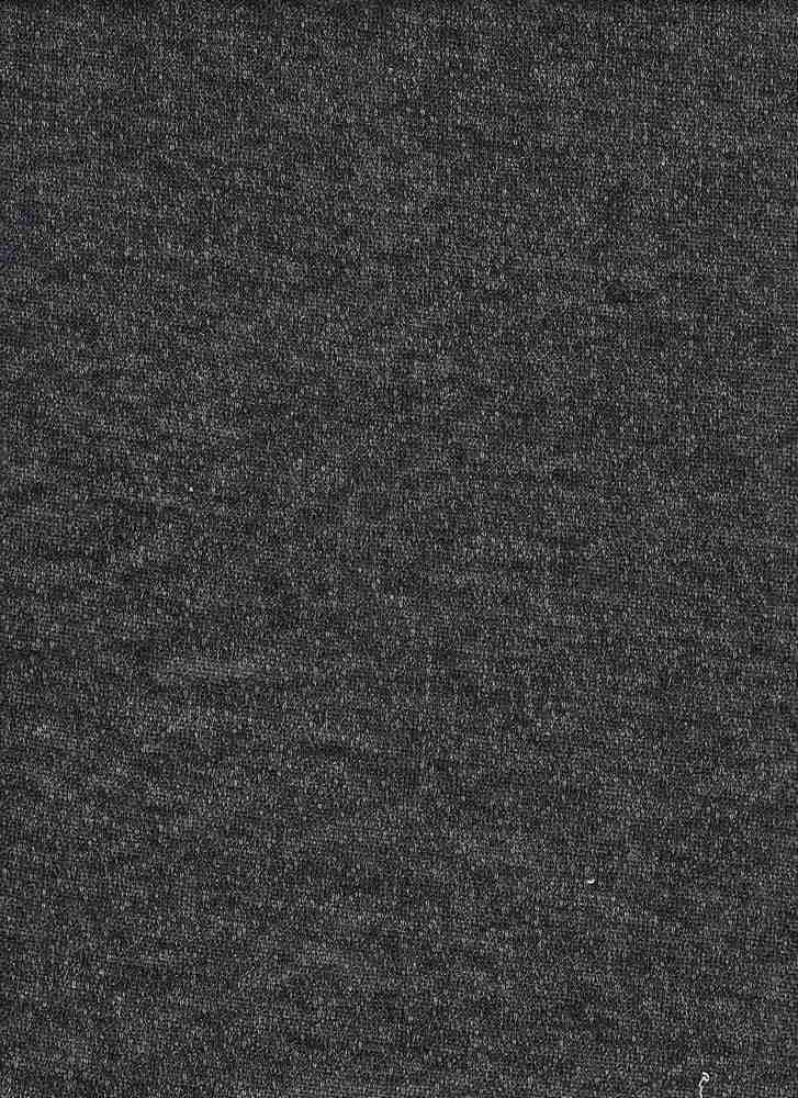 BP70080 / H. BLACK / BP70080 LOOPTERRY