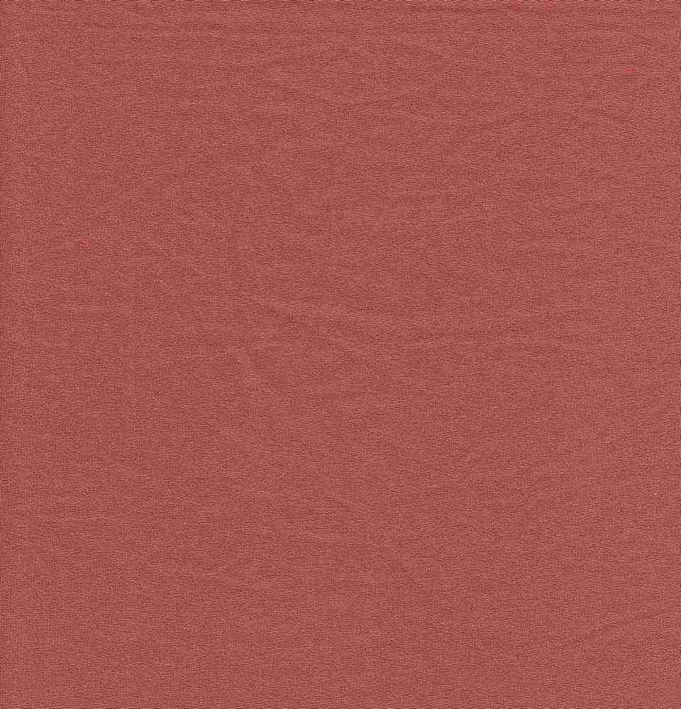 BP70055 / LT MARSALA / DTY BRUSHED