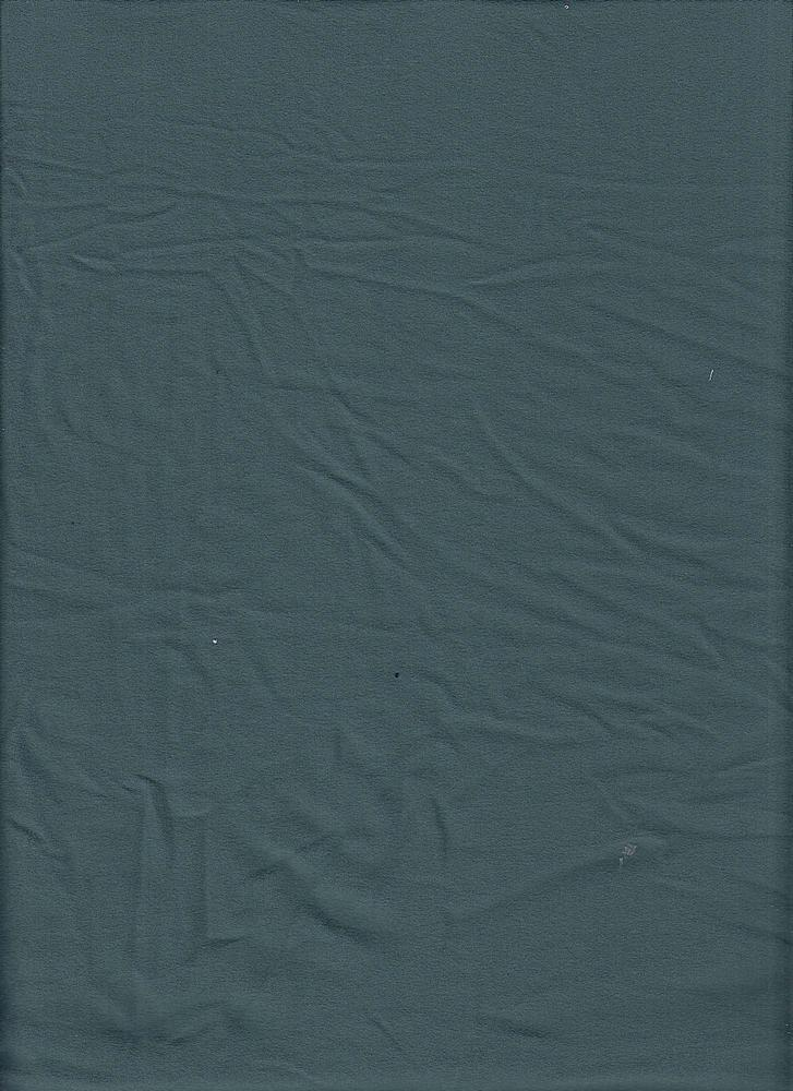 BP70055 / ANTIQUE BLUE / DTY BRUSHED