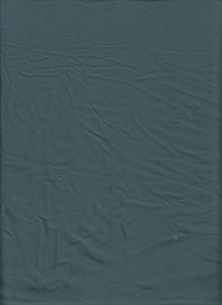 BT70055 / ANTIQUE BLUE / DTY BRUSHED