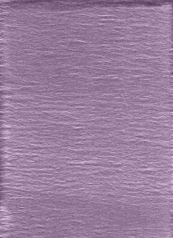 BP70070 / ORCHID / BP70070 DELUXE WASH