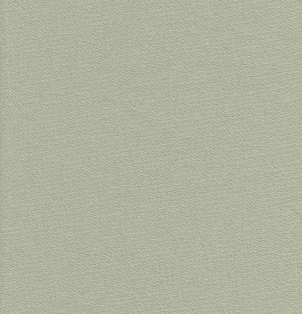BP70056 / DUSTY SAGE / [BUBBLE CREPE]KOSHIBO 97P/3S