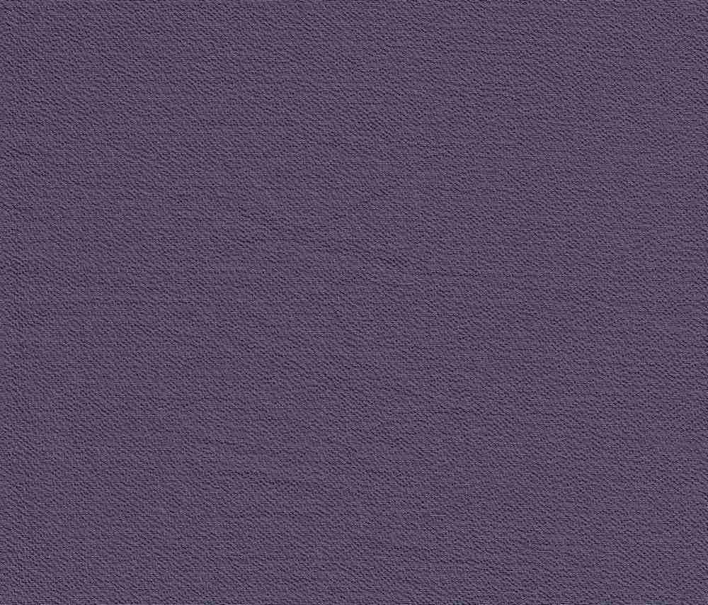 BP70056 / PURPLE #6 / [BUBBLE CREPE]KOSHIBO 97P/3S