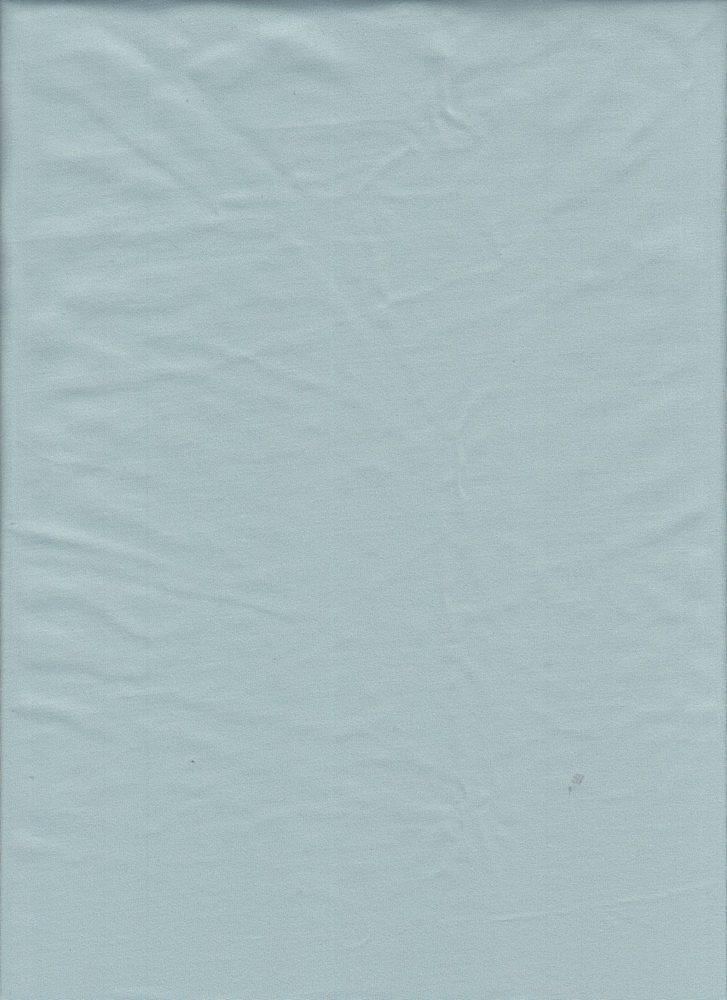 BT50002-DF / DTY-M DUSTY BLUE / DTY-FOIL
