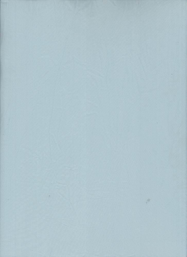 BT80132 / DUSTY BLUE / BT80132 NYLON POWER MESH