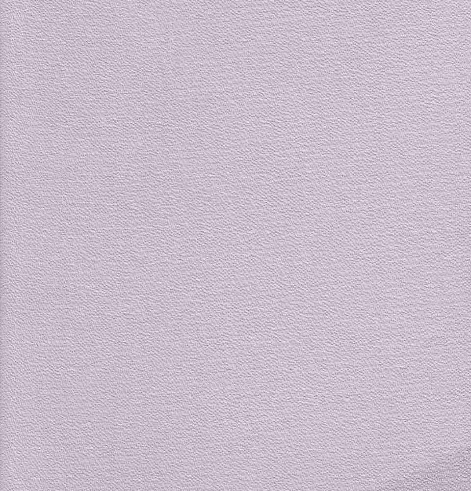 BP70056 / DUSTY LAVENDER / [BUBBLE CREPE]KOSHIBO 97P/3S