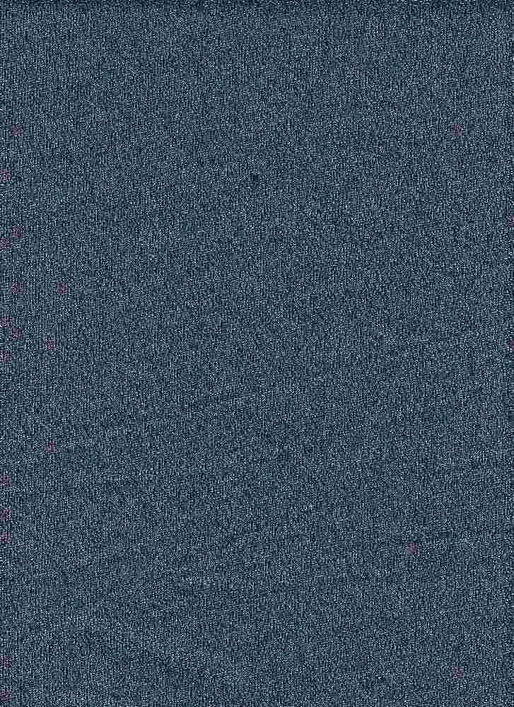 BP70101 / NAVY 9/SILVER / SHINY HACCI LUREX