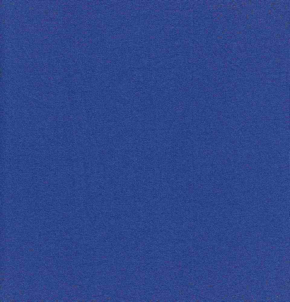BT70055 / ROYAL BLUE / DTY BRUSHED