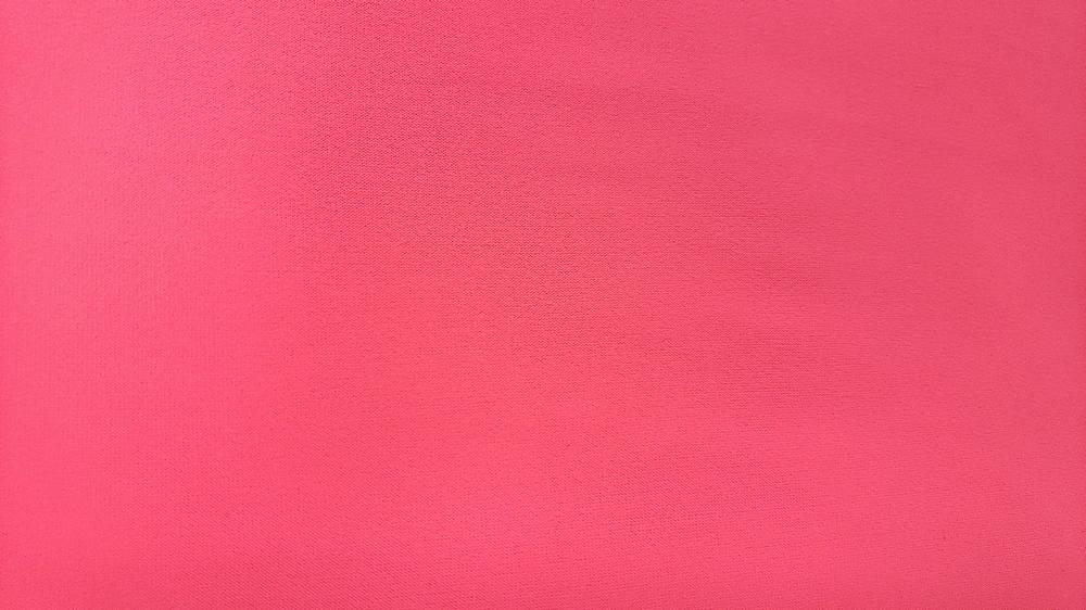 BT70055 / NEON PINK / DTY BRUSHED