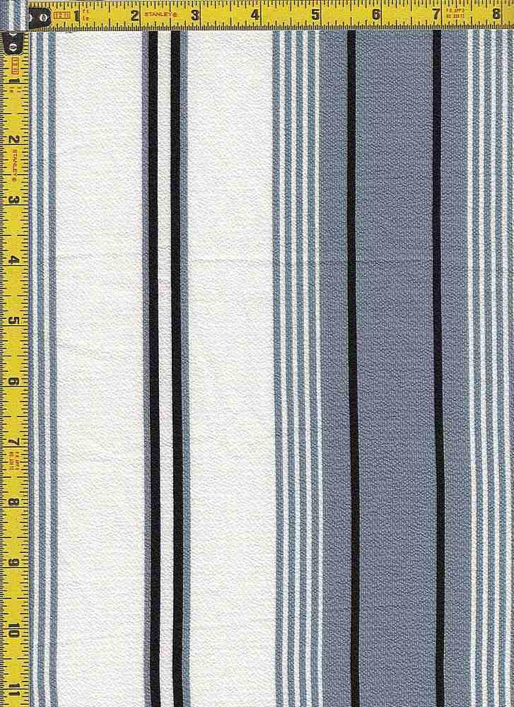 BP29056-14782 / TITANIUM / KOSHIBO STR PRINT - 14782