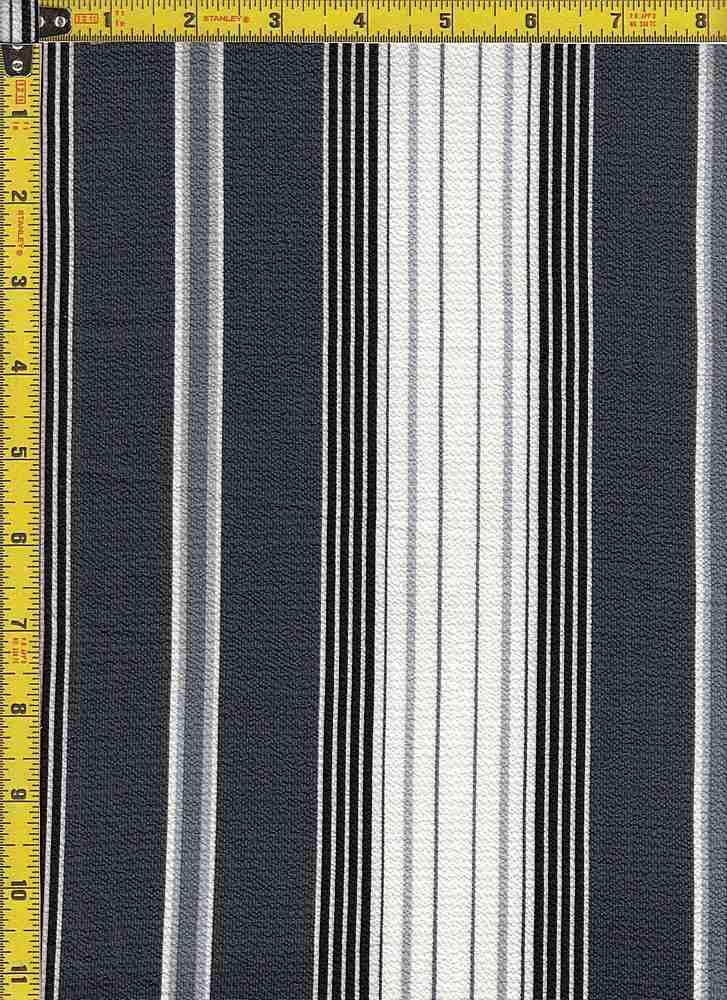 BP29056-14783 / TITANIUM / KOSHIBO STR PRINT - 14783