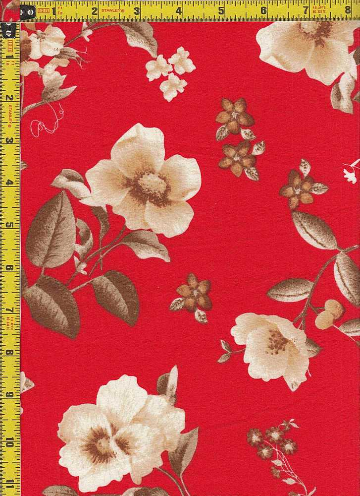 BP29055-22124 / RED / -