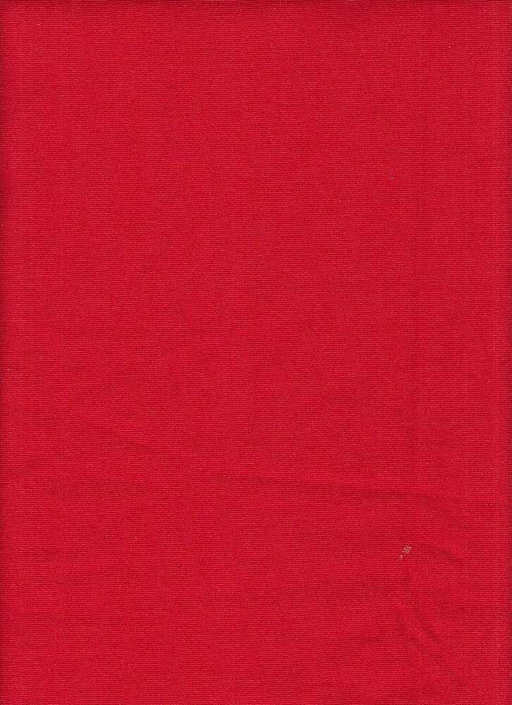 BP70074 / LT RED / BP70074 NYLON PONTI