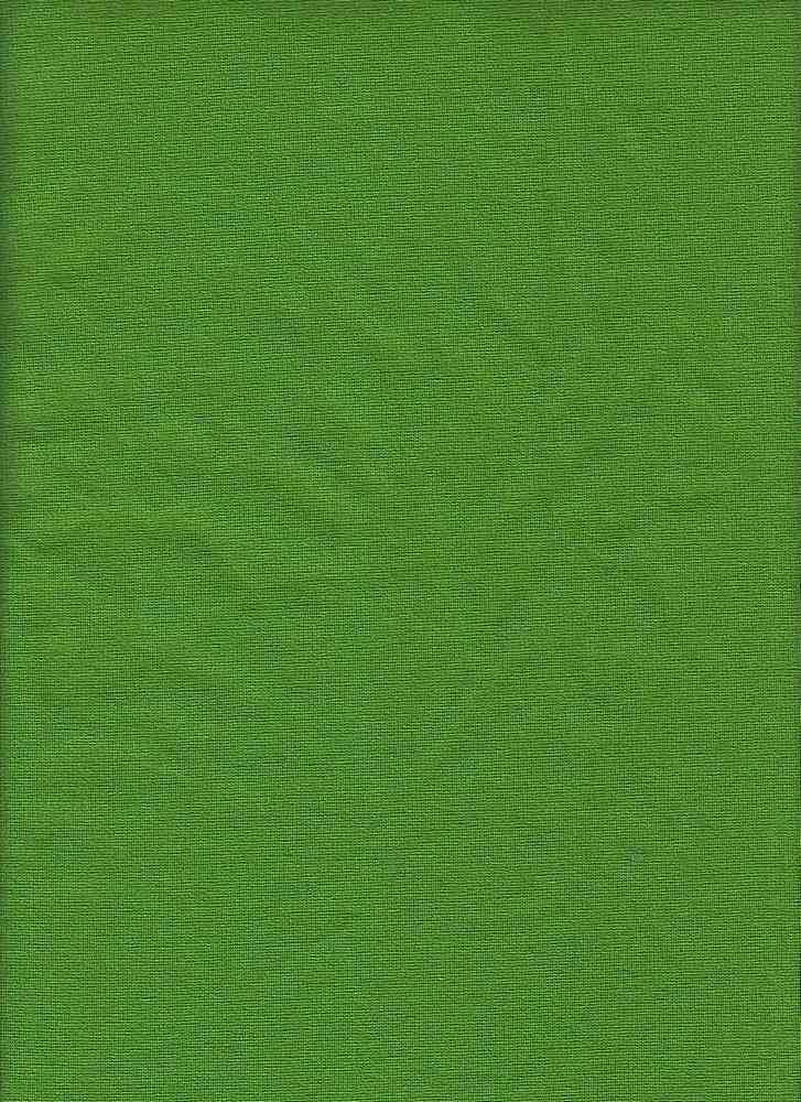 BP70074 / LIME GREEN / BP70074 NYLON PONTI