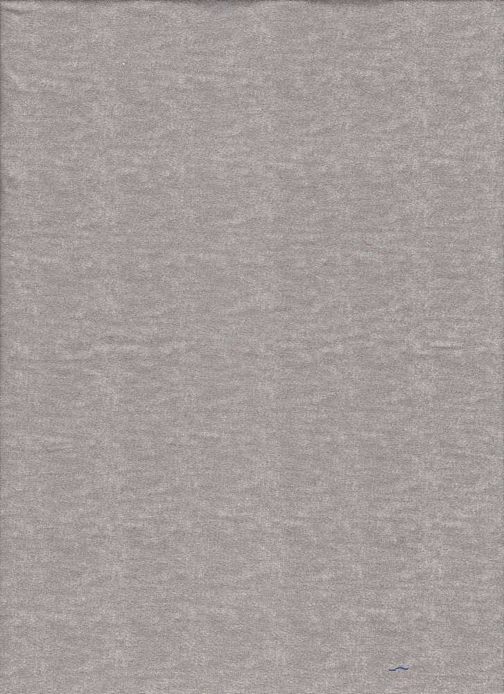 BT70055 / H. GRAY / DTY BRUSHED