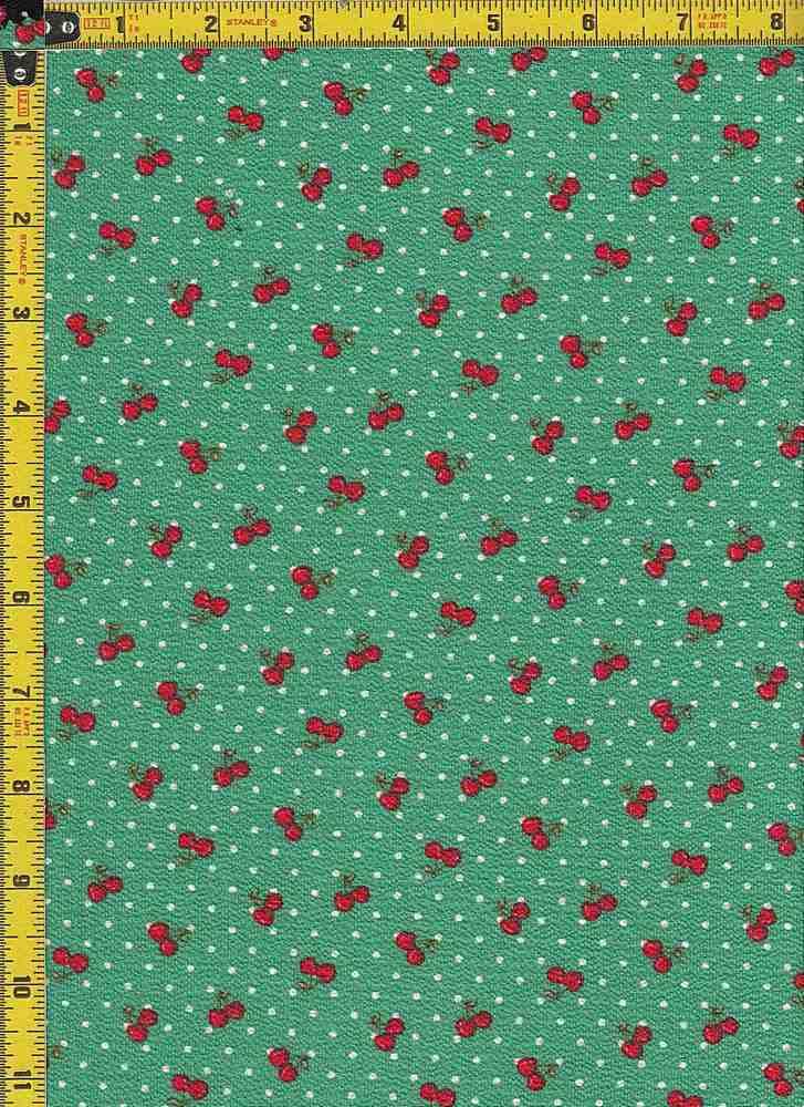 BP29056-14902 / KELLY / KOSHIBO PRINT - 14902