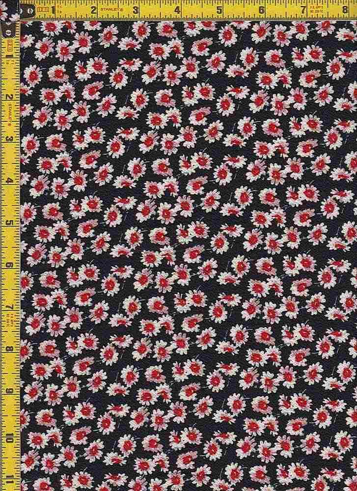 BP28056-14820B / BLACK / KOSHIBO PRINT-14820B