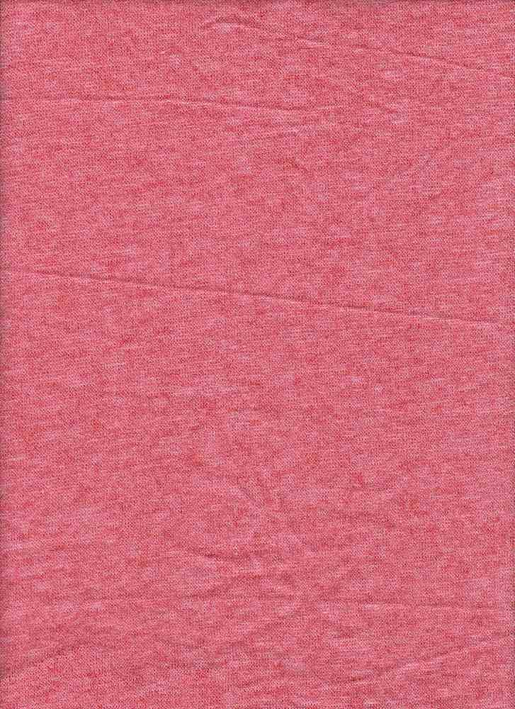 BP70081 / LT RED / SEVILLE 50R / 28T / 22N