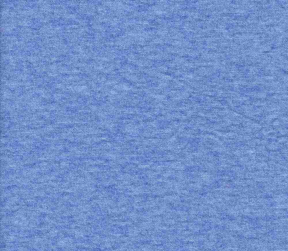 BP70081 / ROYAL BLUE / SEVILLE 50R / 28T / 22N