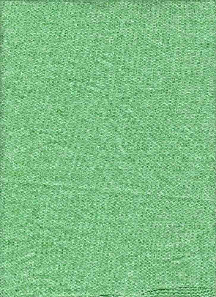 BP70081 / LIME GREEN / SEVILLE 50R / 28T / 22N