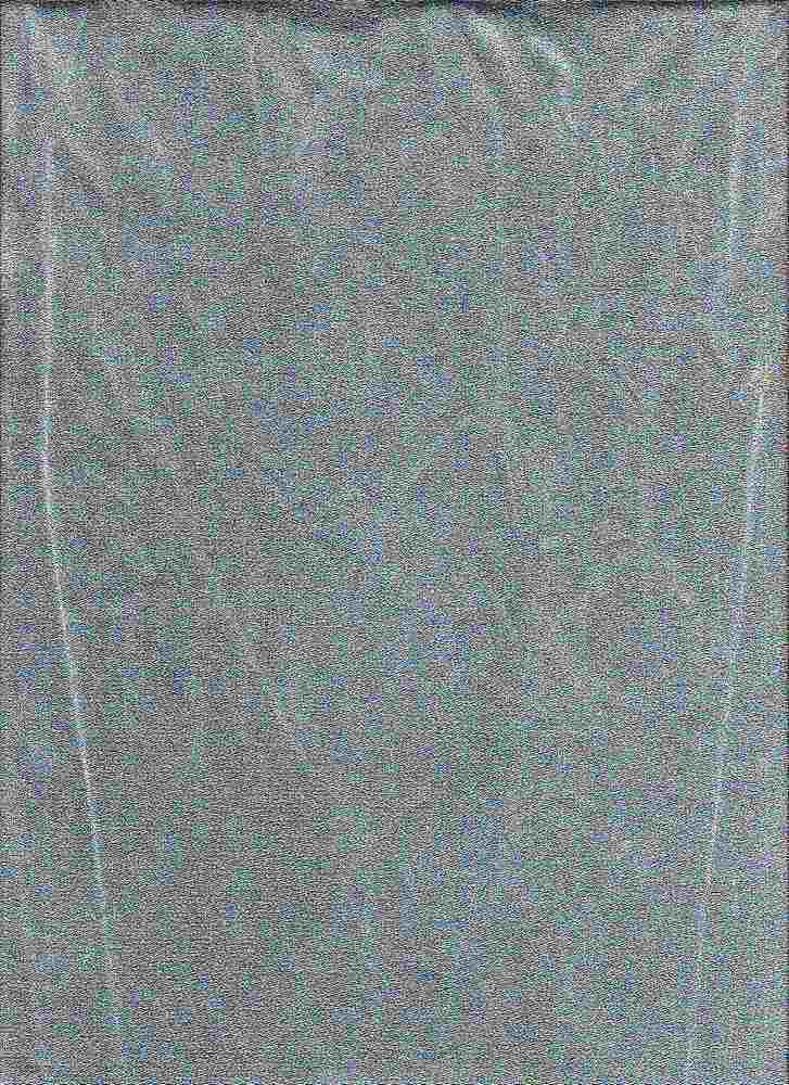 BT50002-DF / DTY-S SILVER / DTY-FOIL