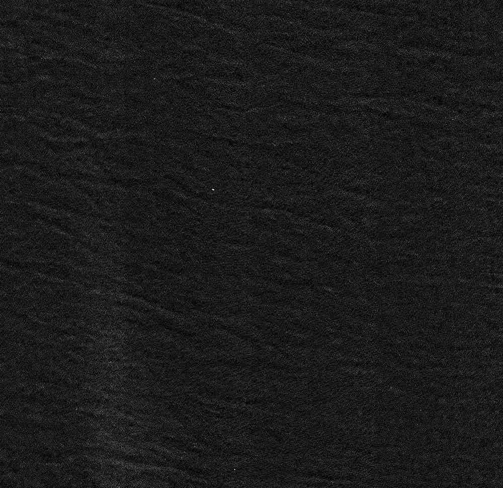 BT80046 / PARIS BLACK / PARIS 100P