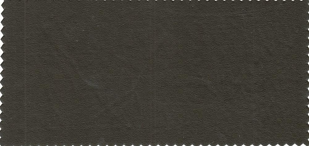 BT50002-DF / DTY-M OLIVE / DTY-FOIL