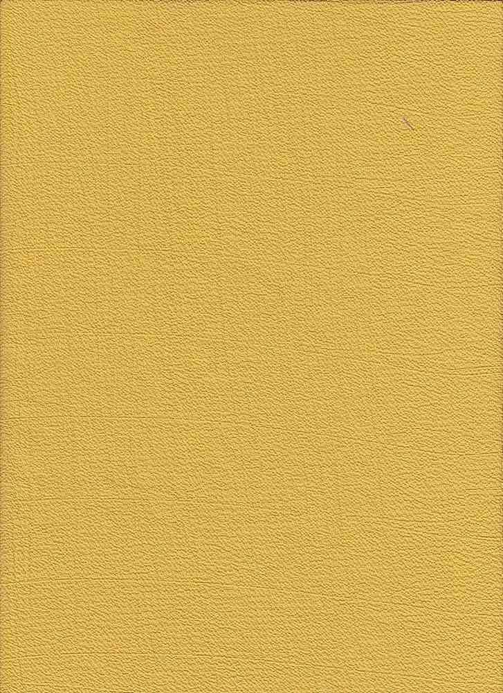 BP70056 / MUSTARD / [BUBBLE CREPE]KOSHIBO 97P/3S
