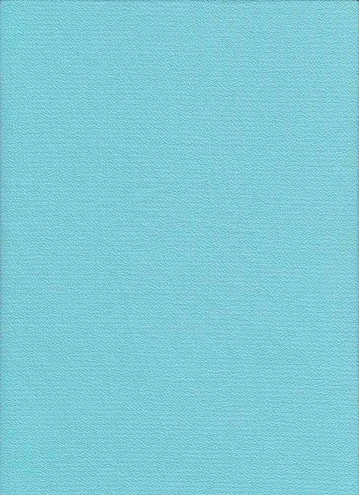BP70056 / LT MINT / [BUBBLE CREPE]KOSHIBO 97P/3S