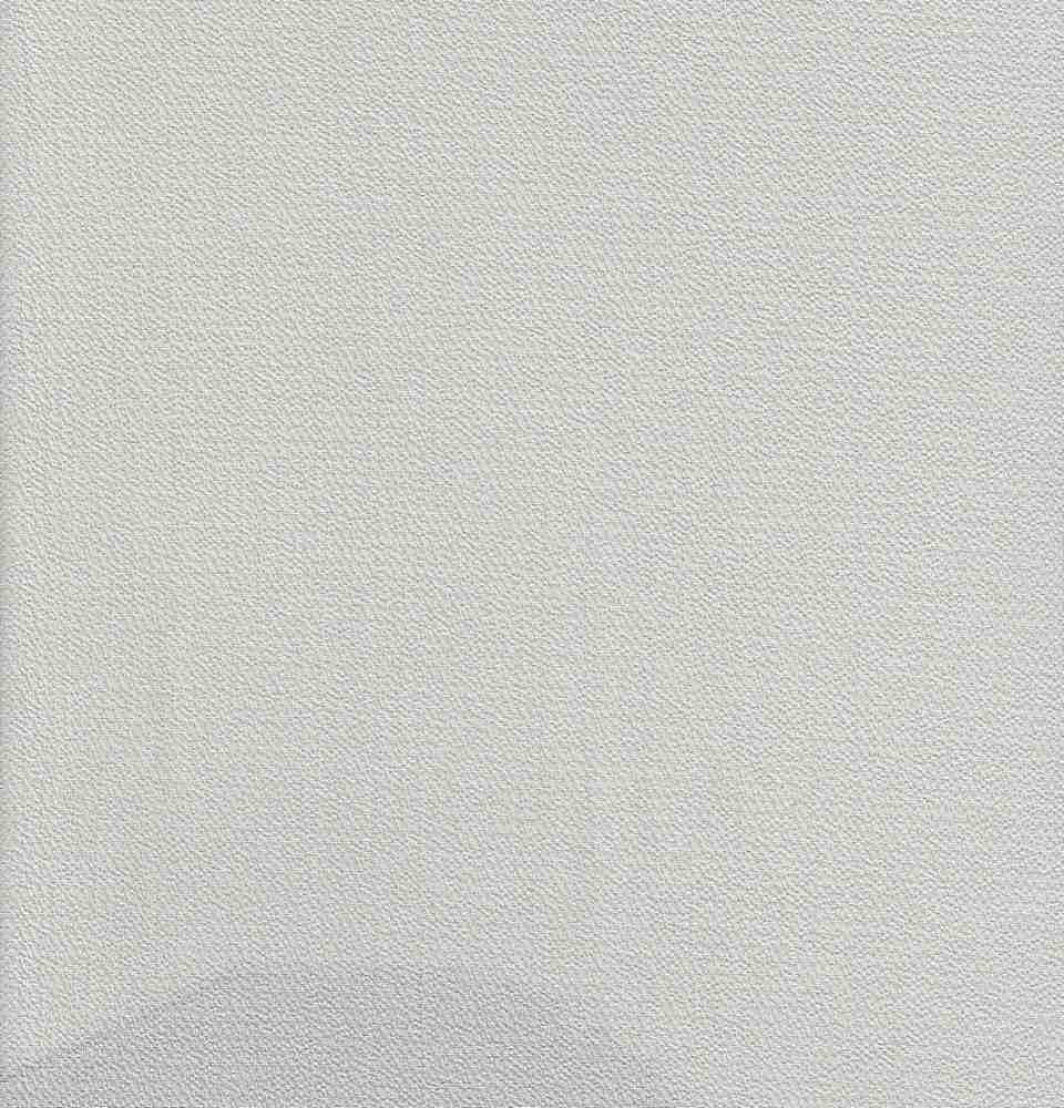 BP70056 / SILVER / [BUBBLE CREPE]KOSHIBO 97P/3S