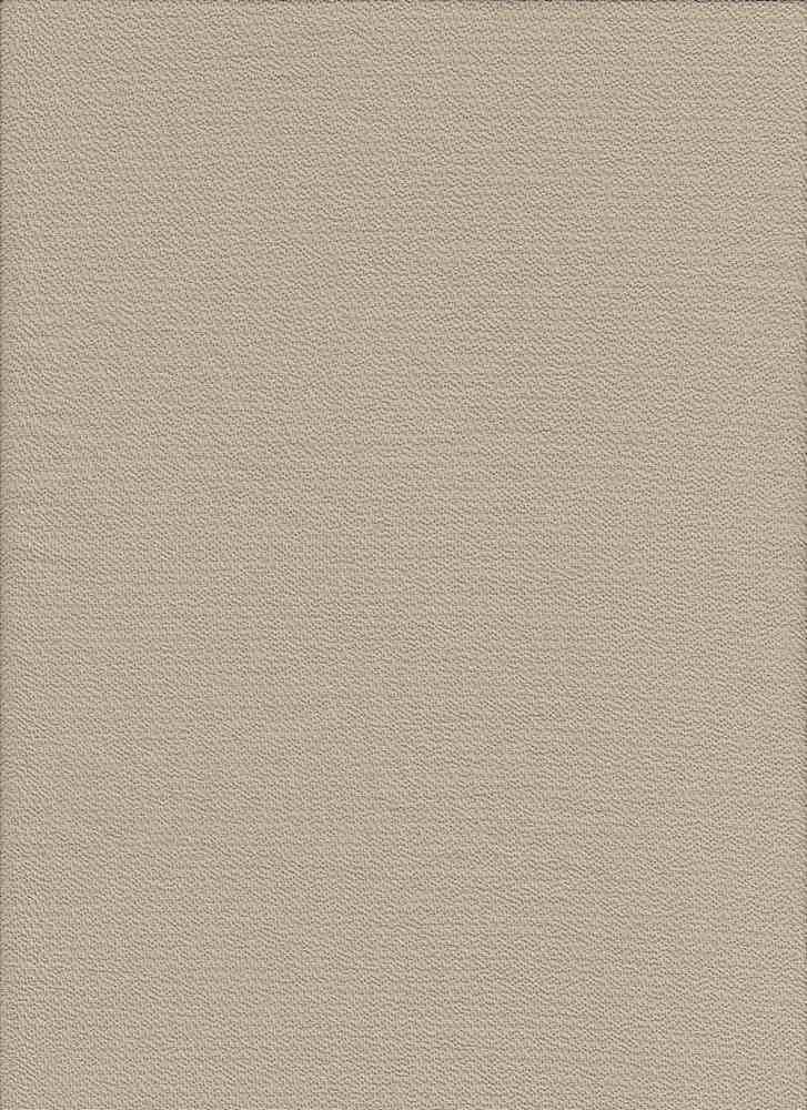 BP70056 / MOCHA / [BUBBLE CREPE]KOSHIBO 97P/3S