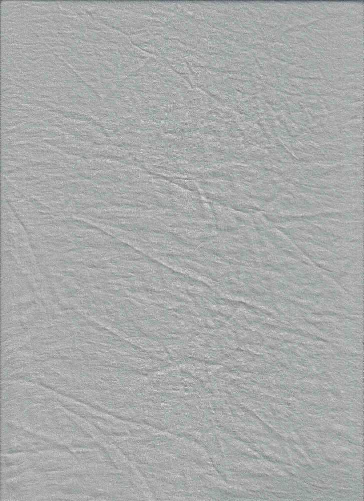 BT80046 / PARIS GLACIER GRAY / PARIS 100P
