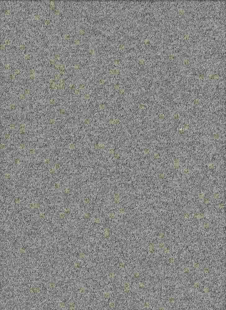 BP70057 / MOCHA / BP70057 FIRENZE