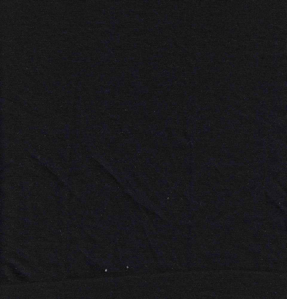 BP70064 / BLACK / BP70064 ICE CUPRO