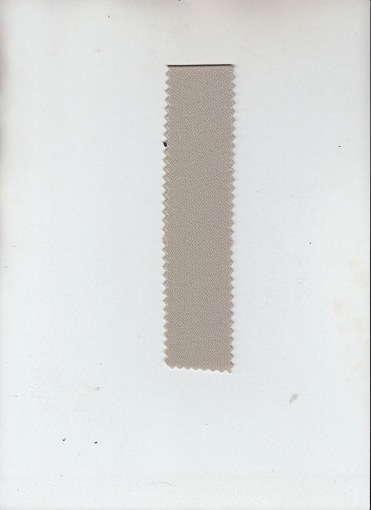 BP70068 / MOCHA / BP70068 TECHNO CREPE